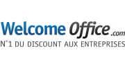Code promo Welcome Office
