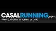 logo Casal Running