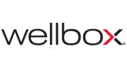 logo Wellbox