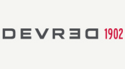 logo Devred