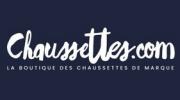 logo Chaussettes.com