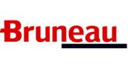 Code reduction jm bruneau promo frais de port offert et - Code promo vente privee frais de port ...