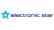 logo Electronic-Star