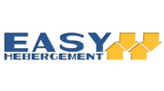 logo Easy-Hebergement