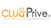 logo Club-prive