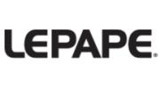 logo LePape