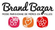 logo Brandbazar
