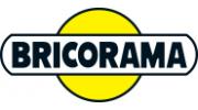 logo Bricorama
