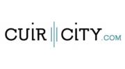 logo Cuir-City