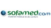 logo Sofamed