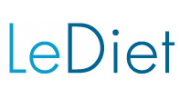logo LeDiet