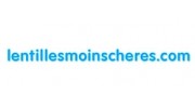 logo Lentillesmoinscheres.com