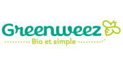 logo Greenweez