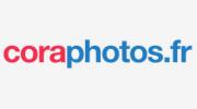 logo CoraPhotos