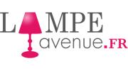 logo Lampe Avenue