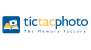 logo Tictacphoto