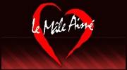 logo Le Male Aimé