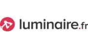 logo Luminaire.fr