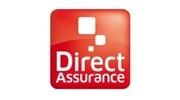 logo Direct-Assurance