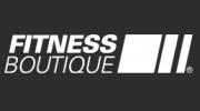 logo FitnessBoutique
