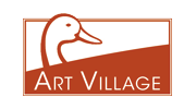 logo Art Village