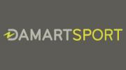 logo Damart Sport