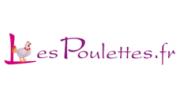 logo Les Poulettes Bijoux