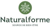 logo Natural Forme