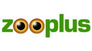 Code promo Zooplus