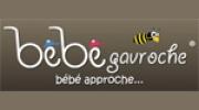 logo Bébé Gavroche