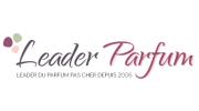 logo Leader Parfum