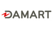 Code promo Damart