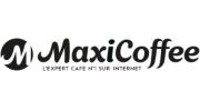 logo Maxicoffee