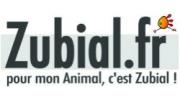 logo Zubial