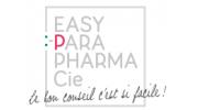 logo Easyparapharmacie