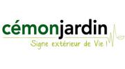 logo Cemonjardin