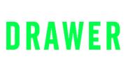 logo Drawer
