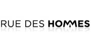 logo Rue des hommes