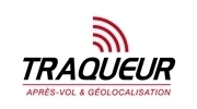 logo Boutique traqueur