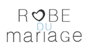 logo Robe du Mariage