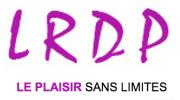 Code reduction la route des plaisirs bon plan et frais - Code reduction la redoute port gratuit ...