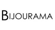 logo Bijourama