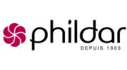 Code promo Phildar