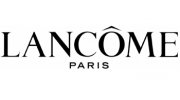 logo Lancôme