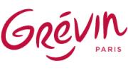 logo Grévin