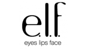 logo Elf Cosmetics