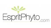 logo EspritPhyto