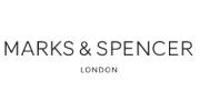 logo Marks and Spencer