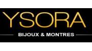 logo Ysora