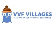 logo VVF Village